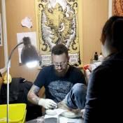 mondial-du-tatouage-25