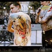 mondial-du-tatouage-26