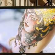 mondial-du-tatouage-27