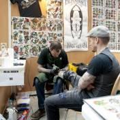 mondial-du-tatouage-4