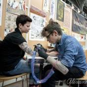 mondial-du-tatouage-8