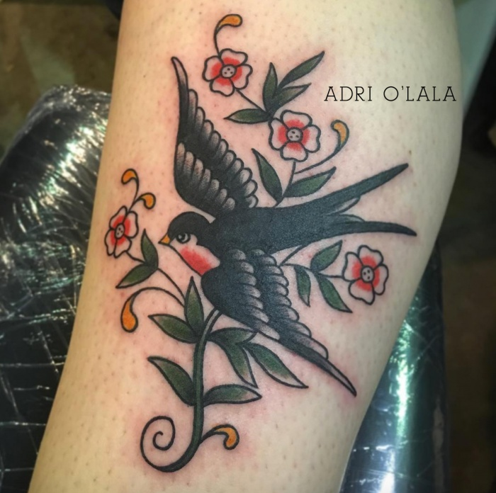 adri_o_lala