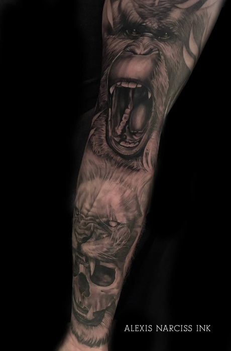 alexis_narciss_ink