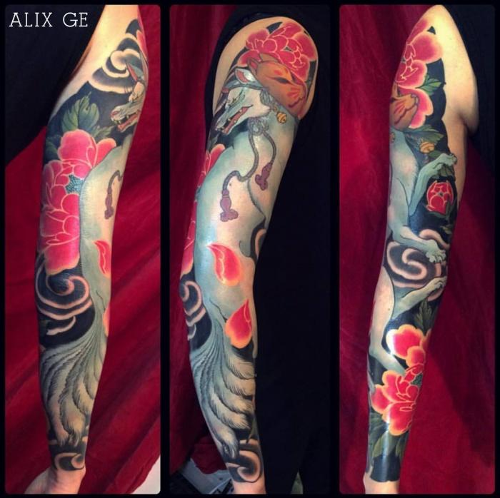 alix_ge