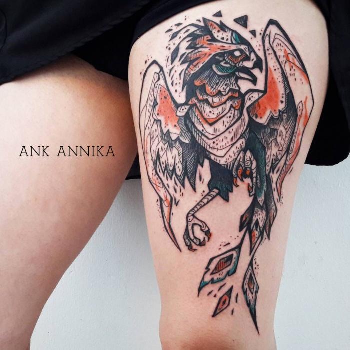 ank_annika