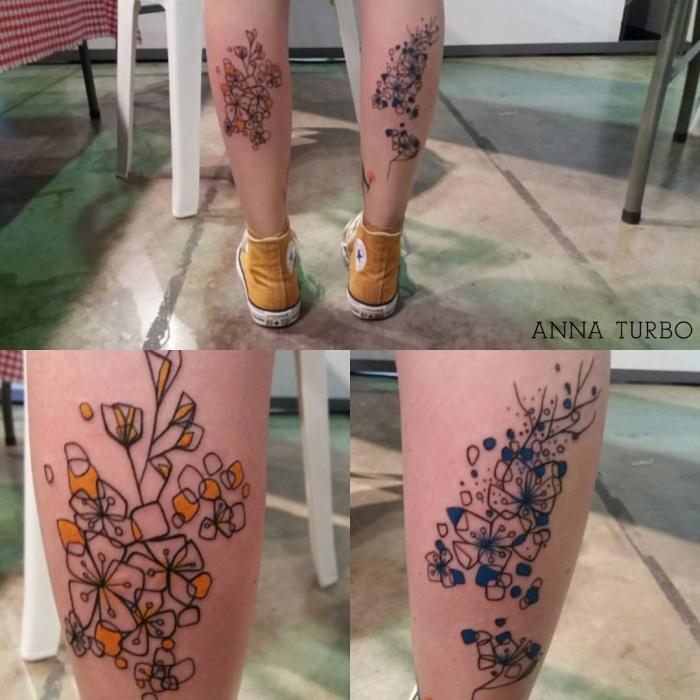 anna_turbo