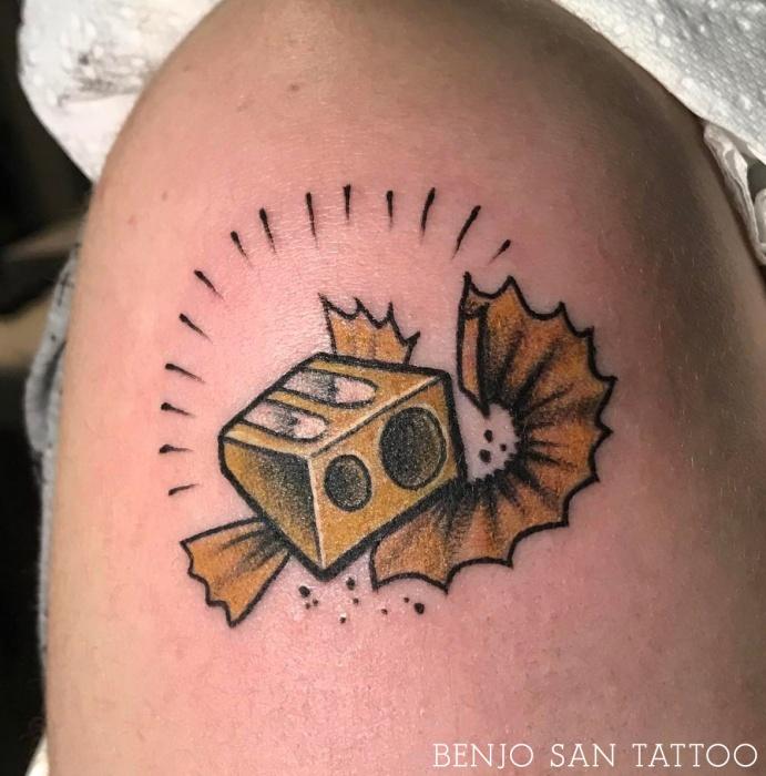 benjo_san_tattoo