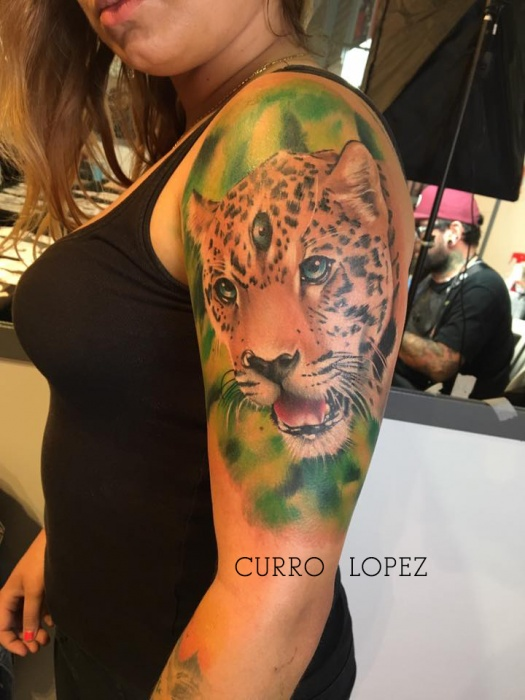 curro_lopez