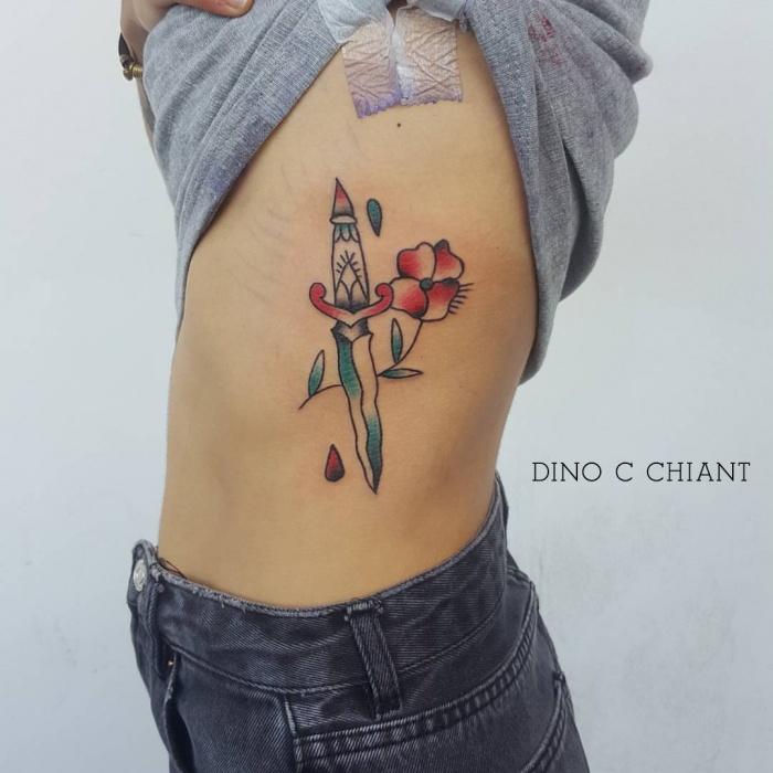 dino_c_chiant