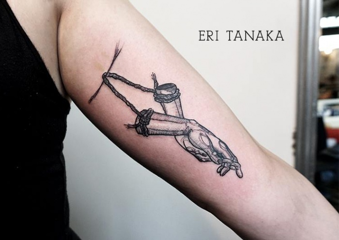 eri_tanaka