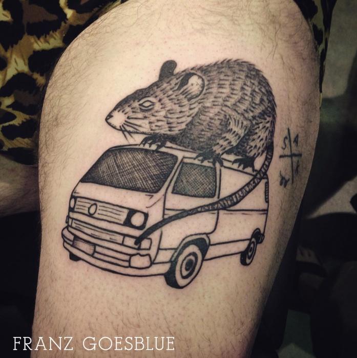 franz_goes