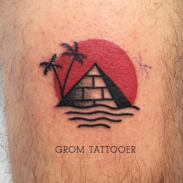 grom_tattooer