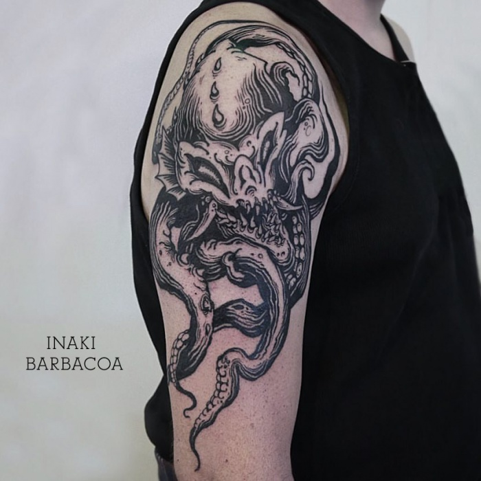 inaki_barbacoa