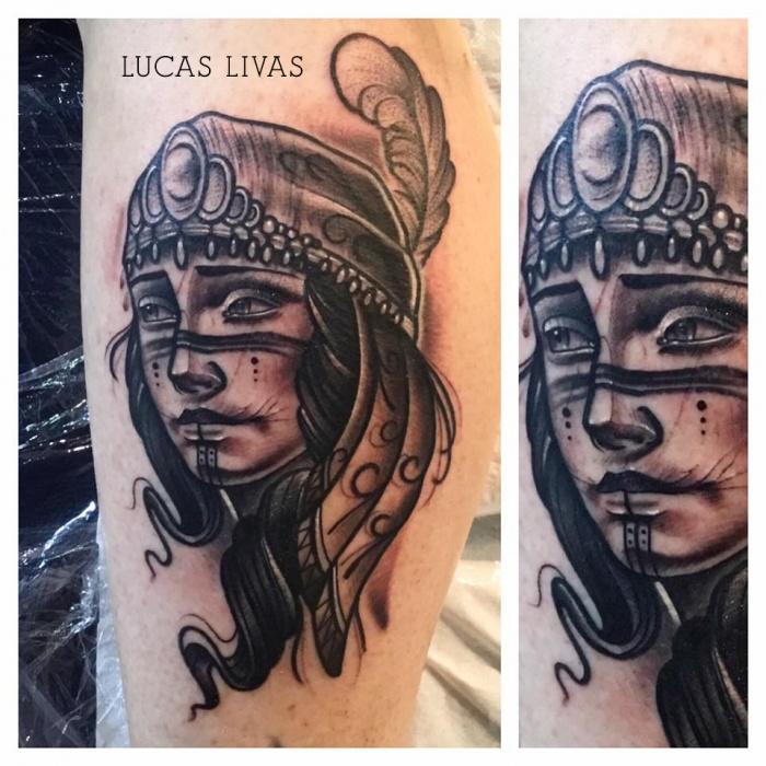 lucas_livas