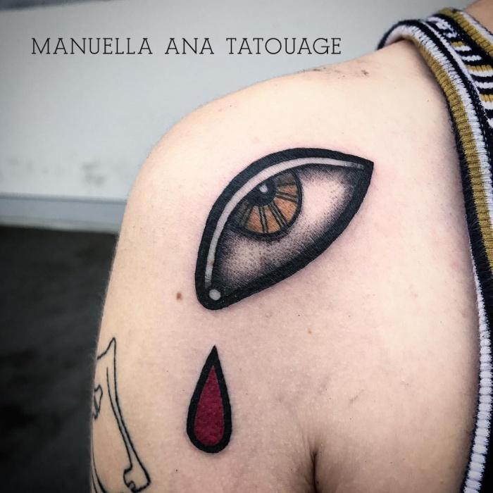 manuella_ana_tatouage