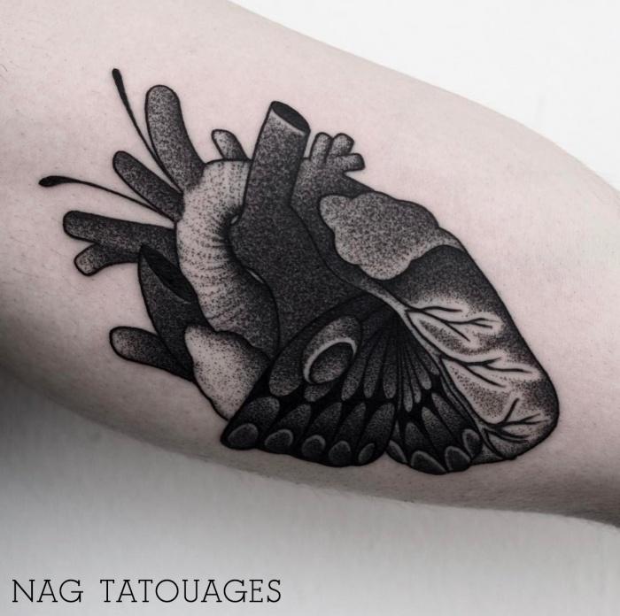 nag_tatouages