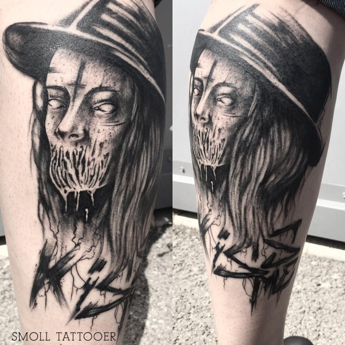 smoll_tattooer