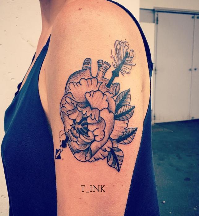 t_ink