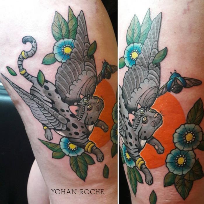 yohan_roche