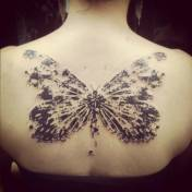 tatouage-nils-boussuge-11