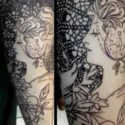 tatouage-nils-boussuge-3