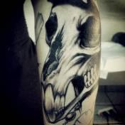 tatouage-nils-boussuge-6