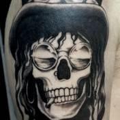 tatouage-nils-boussuge-7