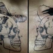 tatouage-nils-boussuge-9