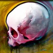 Peinture Jeff Gogue Tatoueur