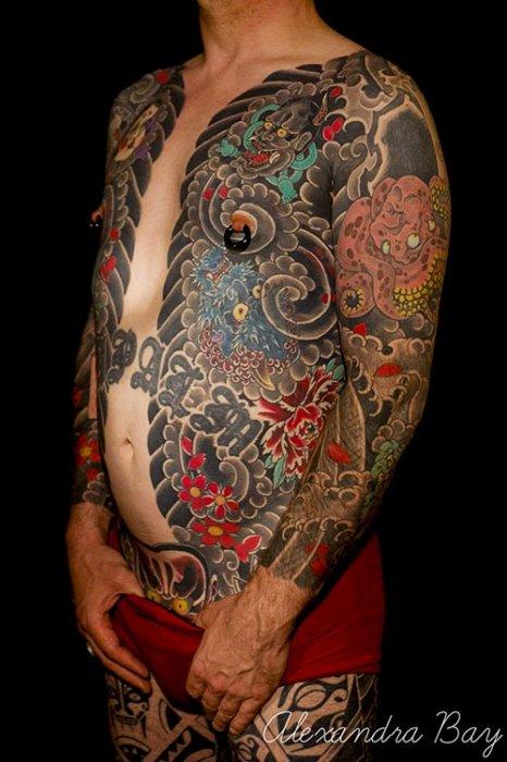 Site de rencontre pour tatoues