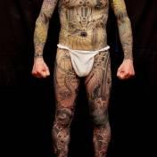 tatouage-japonais-shad-11