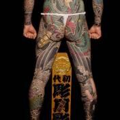 tatouage-japonais-shad-13