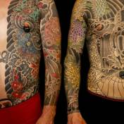 tatouage-japonais-shad-6