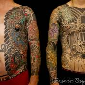 tatouage-japonais-shad-7