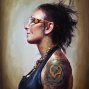 shawn-barber-peinture-tatouage-14