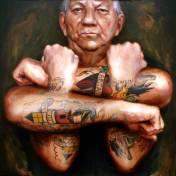 shawn-barber-peinture-tatouage-6