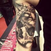 tatouage-alex-d-west-2