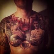 tatouage-alex-d-west-5