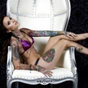 tessa-rae-marek-tattoo-fille-tatouage-4