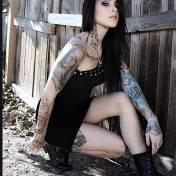 tessa-rae-marek-tattoo-fille-tatouage-6