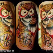 tatouage-anchor-tattoo-66-2