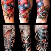 tatouage-anchor-tattoo-66-4