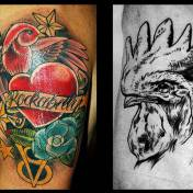 tatouage-anchor-tattoo-66-40