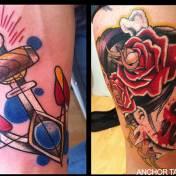 tatouage-anchor-tattoo-66-44