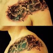 tatouage-anchor-tattoo-66-5