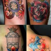 tatouage-anchor-tattoo-66-8