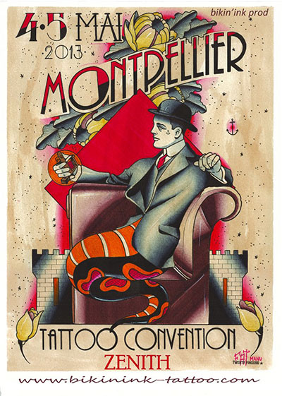 Montpellier-Tattoo-Convention-2013