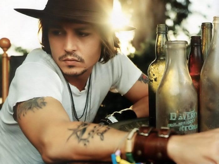 johnny-deep-tatouage-2