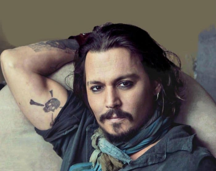johnny-deep-tatouage-3