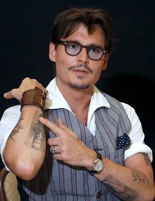 johnny-deep-tatouage-4
